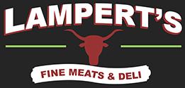 Lamperts Market